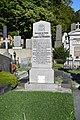 2017-08-147 249 Friedhof Hietzing - Ignaz Czapka von Winstetten.jpg