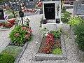 2017-09-10 Friedhof St. Georgen an der Leys (303).jpg