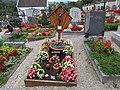 2017-09-10 Friedhof St. Georgen an der Leys (322).jpg
