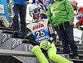 2017-10-03 FIS SGP 2017 Klingenthal Kamil Stoch 001.jpg