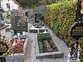 2017-10-18 (348) Friedhof Plankenstein.jpg