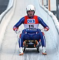2017-12-01 Luge Nationscup Doubles Altenberg by Sandro Halank–015.jpg
