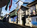 20170807 Bolivia 1391 Potosí sRGB (37926109106).jpg