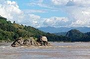 20171110 Mekong River Luang Prabang Province Laos 0983 DxO.jpg