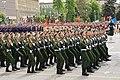 2017 парад в Волгограде - мотострелки.jpg