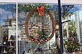 2017 Christmas Wreath, St. Johns Town Center.jpg