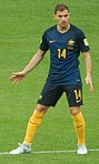 2017 Confederation Cup - CHIAUS - James Troisi.jpg