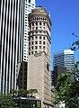2017 Hobart Building 582-92 Market Street.jpg