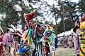 2017 Prairie Island Indian Community Wacipi (Pow Wow) (35674907011).jpg