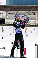 2018-01-05 IBU Biathlon World Cup Oberhof 2018 - Sprint Men - Simon Schempp.jpg