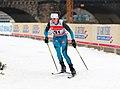 2018-01-13 FIS-Skiweltcup Dresden 2018 (Prolog Frauen) by Sandro Halank–108.jpg