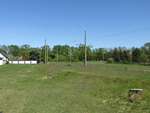 2018-04-28 Madlow, area cleared for reconstruction 4.png