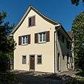2018-Waedenswil-Rosenmatt-Gaertnerhaus.jpg