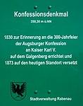 20180427225DR Rabenau Konfessionsdenkmal König-Albert-Höhe.jpg