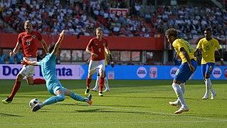20180610 FIFA Friendly Match Austria vs. Brazil 850 2206.jpg
