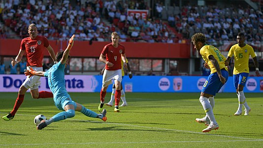 20180610 FIFA Friendly Match Austria vs. Brazil 850 2206.jpg