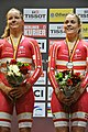 2018 2019 UCI Track World Cup Berlin 207.jpg