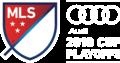 2018 MLS Cup Playoffs Logo RGB 4C dkbg.png