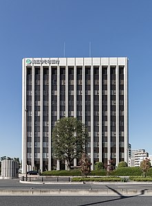 埼玉りそな銀行's relation image