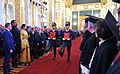 2018 inauguration of Vladimir Putin 16.jpg