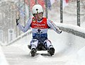 2019-02-03 Women's World Cup at 2018-19 Luge World Cup in Altenberg by Sandro Halank–031.jpg