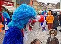 2019-03-17 15-59-28 carnaval-pfastatt.jpg