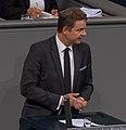 2019-04-11 Jens Beeck FDP MdB by Olaf Kosinsky-8972.jpg