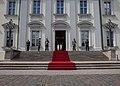 2019-05-06 Schloss Bellevue by Olaf Kosinsky-1150.jpg