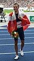 2019-09-01 ISTAF 2019 100 m men (Martin Rulsch) 15.jpg