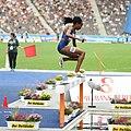 2019-09-01 ISTAF 2019 2000 m steeplechase (Martin Rulsch) 15a.jpg