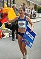 2019-09-01 ISTAF 2019 2000 m steeplechase (Martin Rulsch) 66.jpg