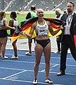 2019-09-01 ISTAF 2019 4 x 100 m relay race (Martin Rulsch) 30.jpg