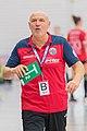 2019-10-16 Handball, 1. Bundesliga Frauen, Thüringer HC - Buxtehuder SV 1DX 1789 LR10 by Stepro.jpg