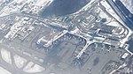 20190218 sheremetyevo airport february 2019.jpg