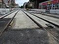 20190616.Dresden, Oskarstraße-Wiener Str. Baustelle .-011.jpg