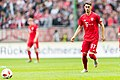 2019147194724 2019-05-27 Fussball 1.FC Kaiserslautern vs FC Bayern München - Sven - 1D X MK II - 1998 - B70I0298.jpg