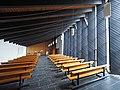 2019 06 14 Thomaskirche (Krefeld) (3).jpg