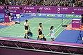 2019 Chinese Taipei Open 30.jpg