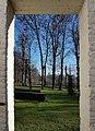 2019 Maastricht, Vaeshartelt, tuin (01).jpg