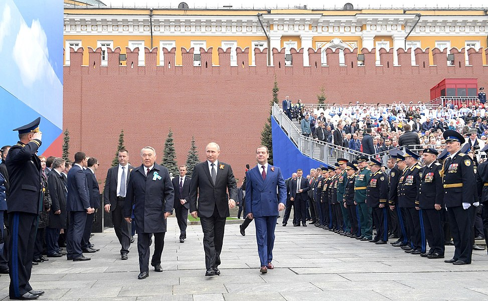 2019 Moscow Victory Day Parade 30.jpg