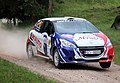 2019 Rally Poland - Marek Sąsiadek.jpg