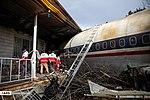 2019 Saha Airlines Boeing 707 crash 39.jpg