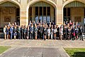 2019 YMCA NSW Youth Parliament - Group Photo with NSW Governor.jpg