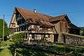 2020-Wichtrach-Bauernhaus-Thalgutstrasse-14.jpg