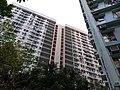 2021年2月-葵芳邨葵仁樓後方.jpg