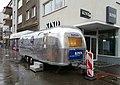 2021-01-12 Asternstraße 1 in 30167 Hannover, Kind Hörmobil.jpg