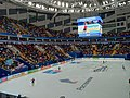 2021-02-28 - 2021 Russian Cup Final - Ladies FS Warm-up group 2 - Photo 7.jpg