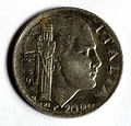 20 Italian centesimo 1943 (2).jpg