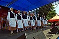 21.7.17 Prague Folklore Days 049 (35708168700).jpg