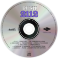 2112 by Rush (CD-1976) (US-CD).png